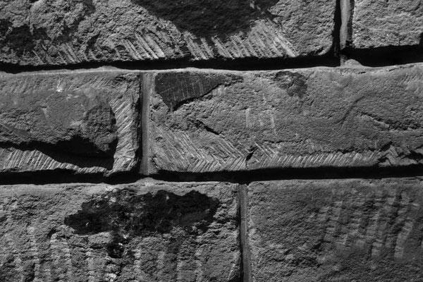 1 Steine/Stones