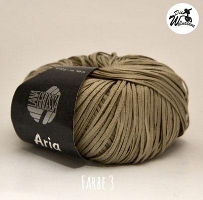 Aria Farbe 3 Lana Grossa Angebot
