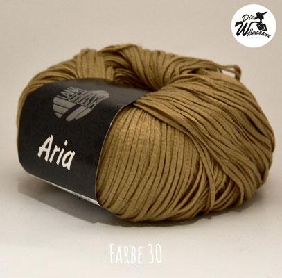 Aria Farbe 30 Lana Grossa Angebot