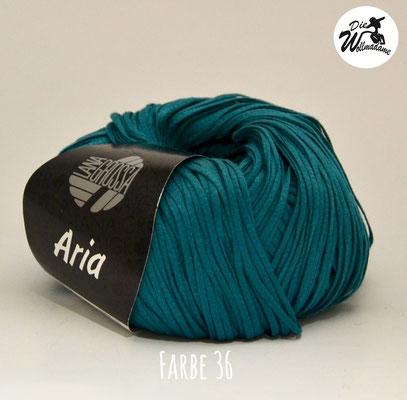 Aria Farbe 36 Lana Grossa Angebot