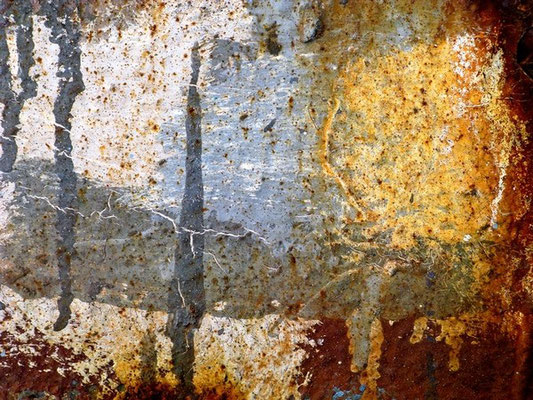 4 - Concarneau 11 - 30 X 40 - impression sur toile