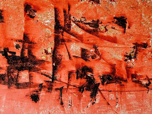 6 - Fécamp 14 - 40 X 52 - impression sur toile