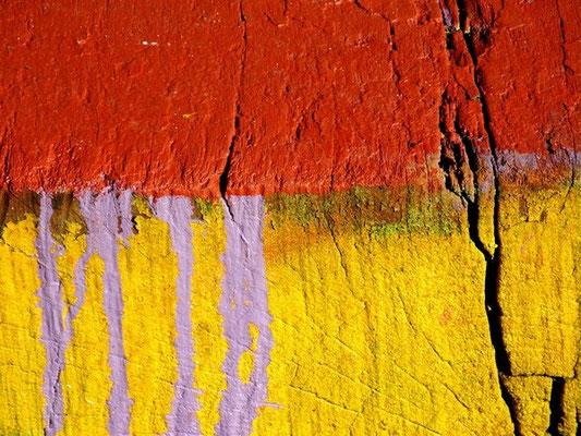3 - Le Guilvinec 13 - 40 X 52 - impression sur toile