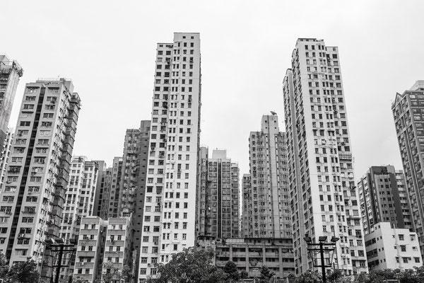 Hongkong/ Kowloon