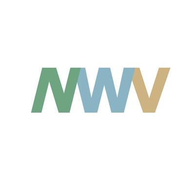 Logoentwurf für den Naturwissenschaftlichen Verein Kärnten. Hat aber nicht gefallen...