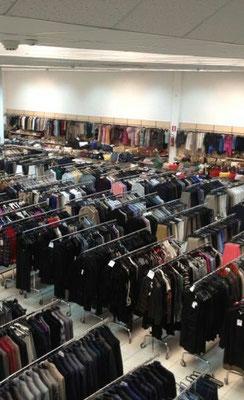 Одежда rossodisera оптом заработать моделью онлайн в калининград