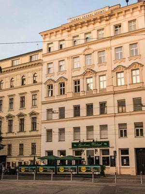 Restaurant-Wien-Servitenviertel-Wickerl