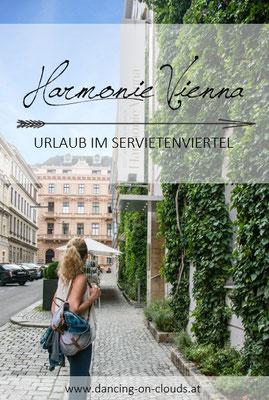 servietenviertel-wien-hotel-urlaub-sightseeing-sehenswürdigkeiten