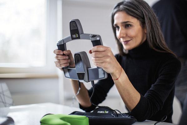 ihr partner im bereich 3d scan druck aus wiesbaden. Black Bedroom Furniture Sets. Home Design Ideas