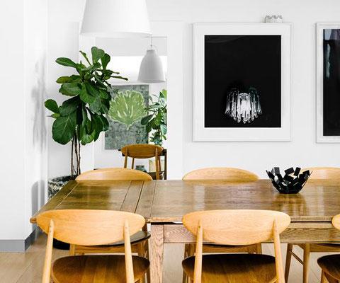 sbhome interiors