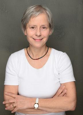 Margarete Trempenau