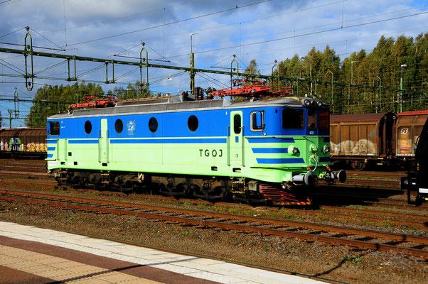 180930 Kil/S