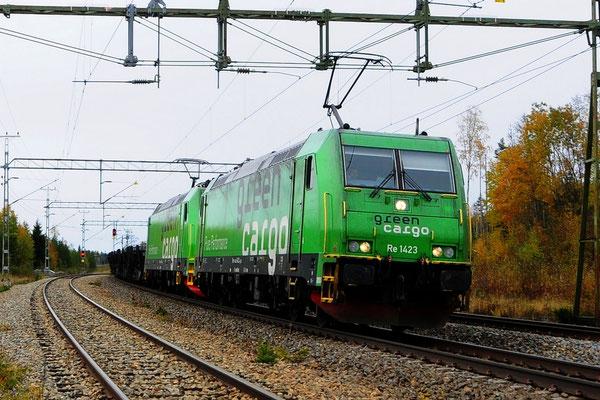 181004 Ostavall/S