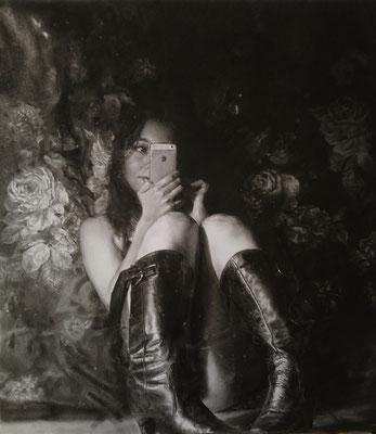 Zoyla Segovia