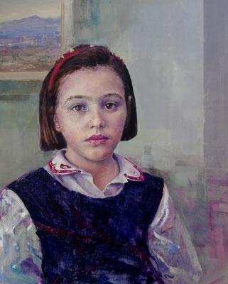 Jose Maria Sánchez Gutiérrez