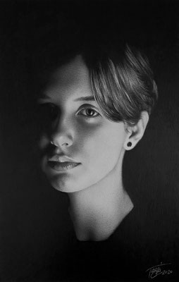 Tanja Gant