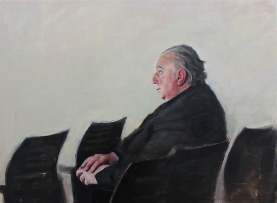 José María Perña Gallardo