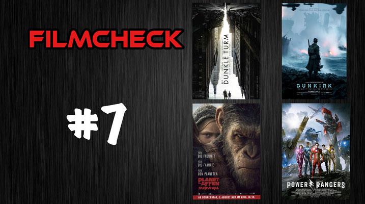 Filmcheck 7