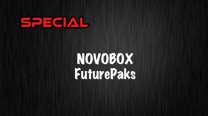 Novobox Special