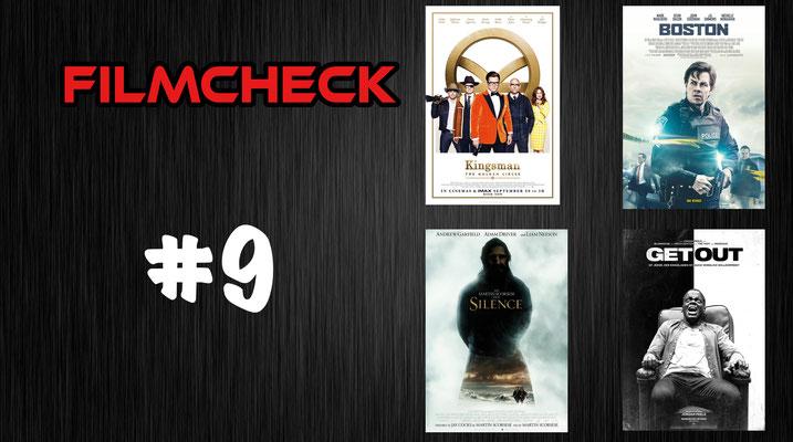 Filmcheck 9