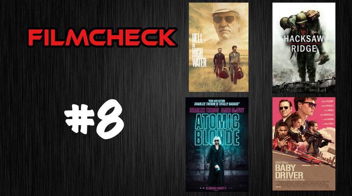 Filmcheck 8