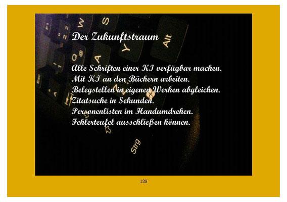 ™Gigabuch-Bibliothek/iAutobiographie Band 16/Bild 1256