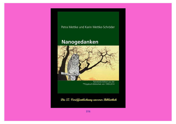 ™Gigabuch-Bibliothek/iAutobiographie Band 17/Bild 1344