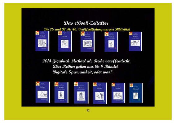 ™Gigabuch-Bibliothek/iAutobiographie Band 13/Bild 0927