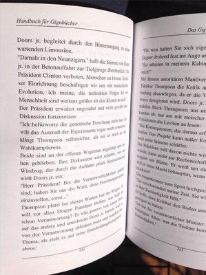 Karin Mettke-Schröder, Petra Mettke/Literarisierungstechnik für Großstoffe/Handbuch 4/2004/Seite 222