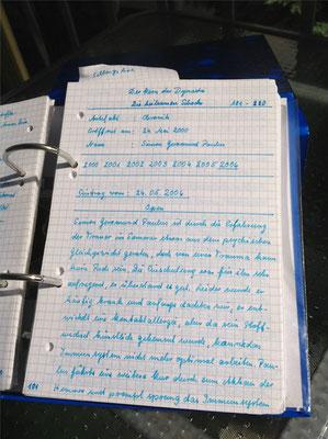 Petra Mettke/Gigabuch Winkelsstein 03/Original 2011/7. Kapitel: Die heilsamen Schocks