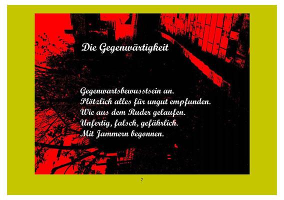 ™Gigabuch-Bibliothek/iAutobiographie Band 20/Bild 1485