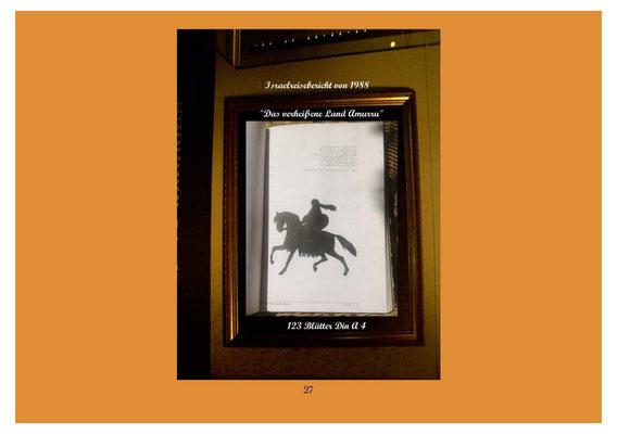 ™Gigabuch-Bibliothek/iAutobiographie Band 11/Bild 0782
