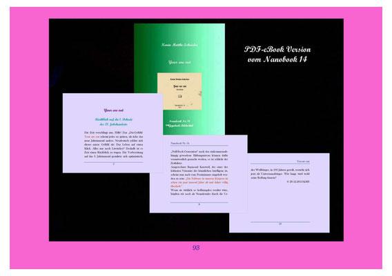 ™Gigabuch-Bibliothek/iAutobiographie Band 17/Bild 1334