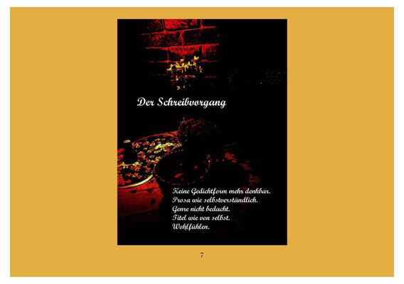 ™Gigabuch-Bibliothek/iAutobiographie Band 1/Bild 0034