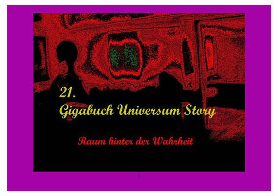 ™Gigabuch-Bibliothek/iAutobiographie Band 21/Bild 1501