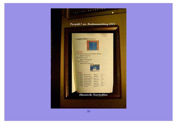 ™Gigabuch-Bibliothek/iAutobiographie Band 19/Bild 1449
