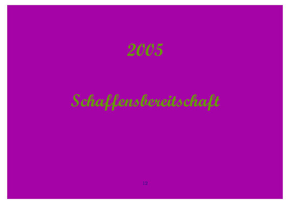 ™Gigabuch-Bibliothek/iAutobiographie Band 21/Kapitel 3