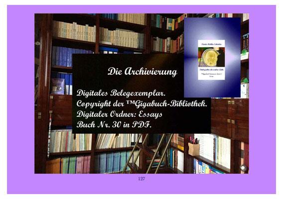 ™Gigabuch-Bibliothek/iAutobiographie Band 10/Bild 0760