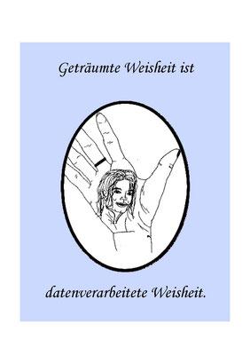 Petra Mettke und Karin Mettke-Schröder /Gigabuch Michael 12/Seite 626