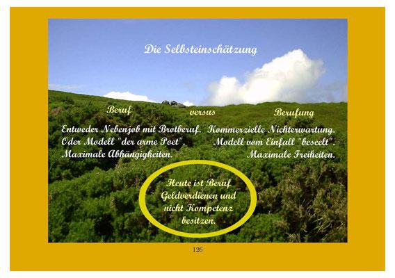 ™Gigabuch-Bibliothek/iAutobiographie Band 16/Bild 1254