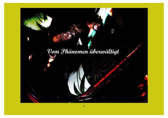 ™Gigabuch-Bibliothek/iAutobiographie Band 13/Bild 0865