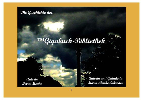 ™Gigabuch-Bibliothek/iAutobiographie Band 6/Bild 0000