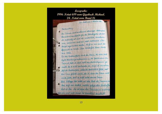 ™Gigabuch-Bibliothek/iAutobiographie Band 13/Bild 0870