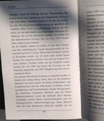 Petra Mettke/Ulk/Novelle/Endfassung/Druckskript/2004/Seite 567