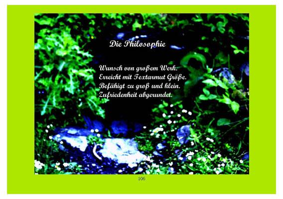 ™Gigabuch-Bibliothek/iAutobiographie Band 22/Bild 1699