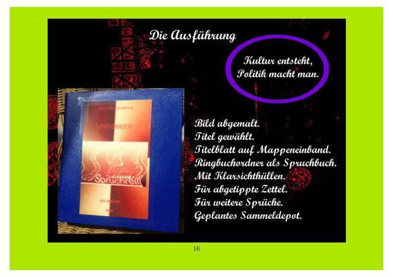 ™Gigabuch-Bibliothek/iAutobiographie Band 22/Bild 1620