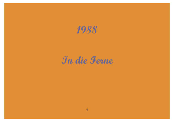 ™Gigabuch-Bibliothek/iAutobiographie Band 11/Kapitel 1