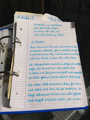 Petra Mettke/Gigabuch Winkelsstein 06/Original 2012/Winkelsstein Lied