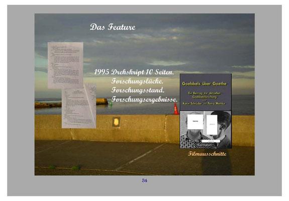 ™Gigabuch-Bibliothek/iAutobiographie Band 14/Bild 1037