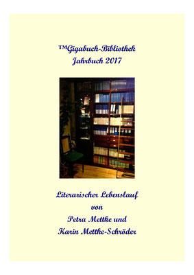 ™Gigabuch-Bibliothek, Almanach 2017, Seite 003